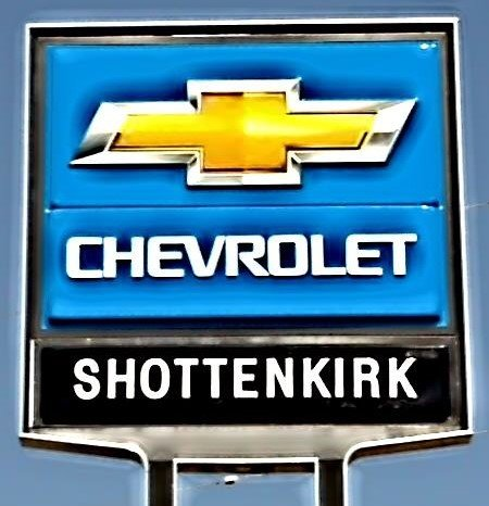 Shottenkirk Quincy Il >> Shottenkirk Chevrolet - Car Dealers - 1537 N 24th St ...