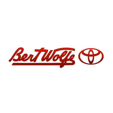 Bert Wolfe Toyota >> Bert Wolfe Toyota - 54 Photos - Dealerships - 1900 Patrick Street Plz, Charleston, WV, United ...