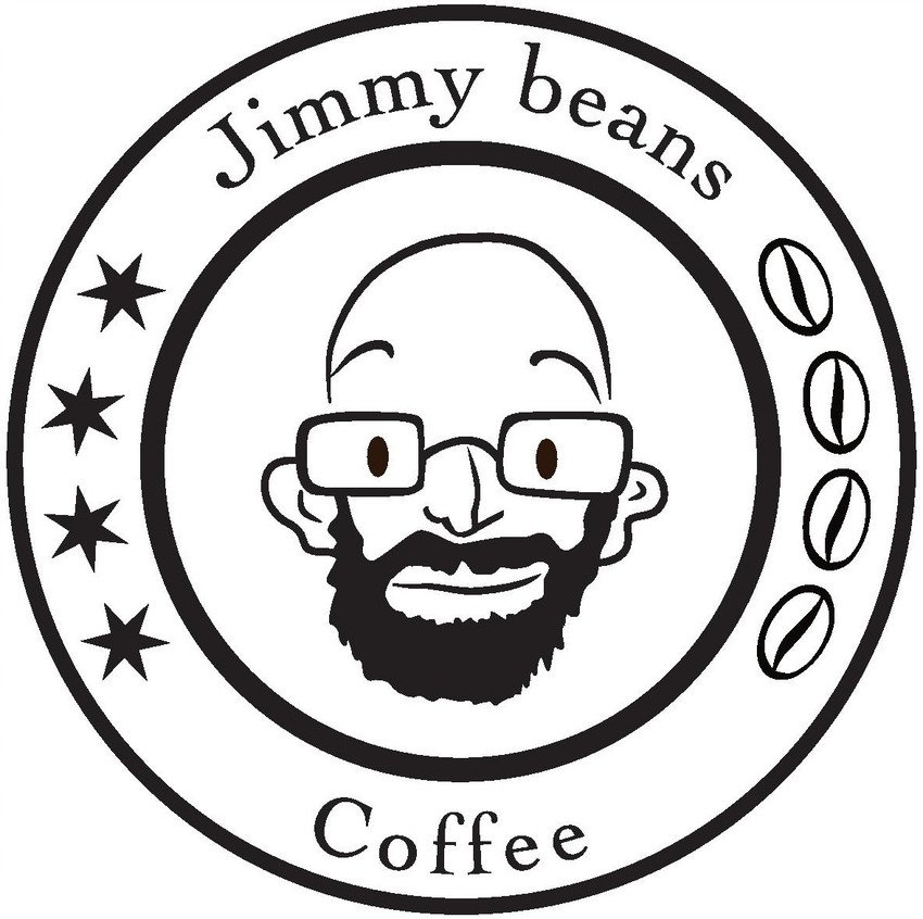 Jimmy Beans Coffee