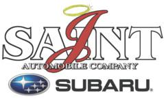 Saint J Subaru 12 Reviews Car Dealers 664 Memorial