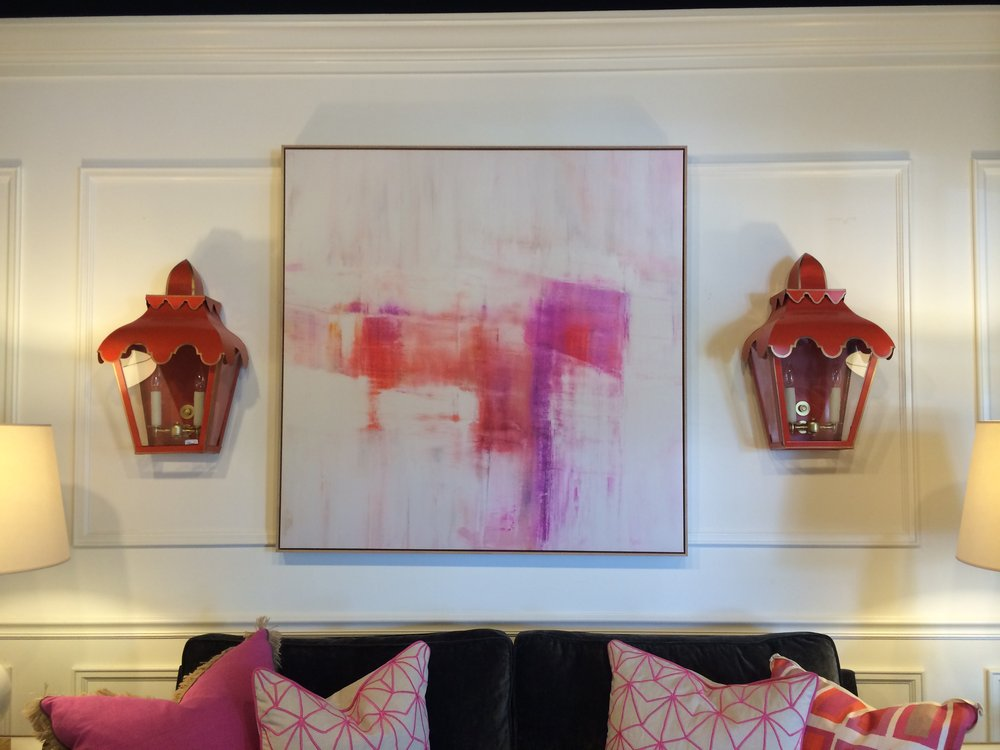 Comment From Jennie H Of Hugos Fine Furniture Interiors Business Owner