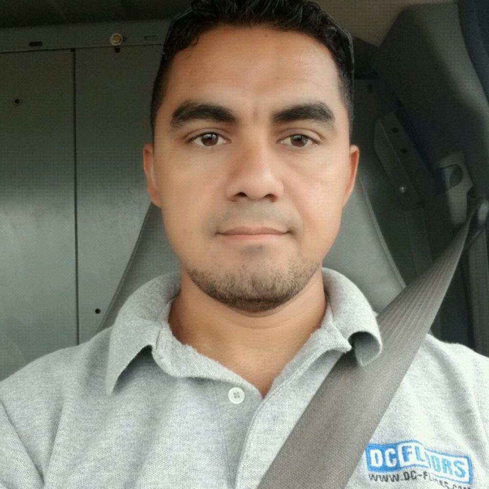 Hardwood Flooring Repair Sacramento: DC Floors & General Construction