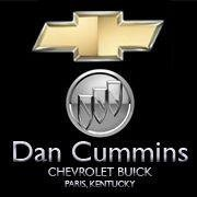 dan cummins chevrolet buick 20 photos 26 reviews car dealers 1020 martin luther king. Black Bedroom Furniture Sets. Home Design Ideas