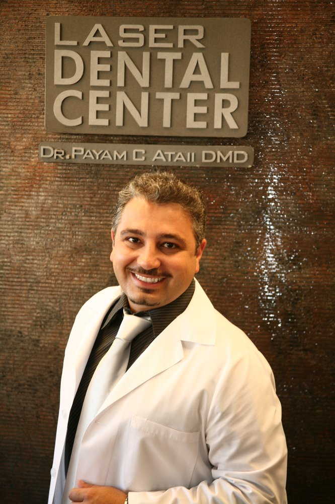 Laser Dental Center 18 Reviews Cosmetic Dentists