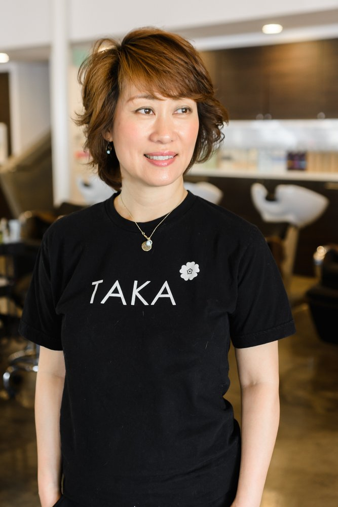 Taka Hair Salon 291 Photos Amp 323 Reviews Hairdressers
