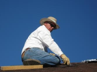 All Star Roofing 26 Reviews Roofing 700 Lavaca St