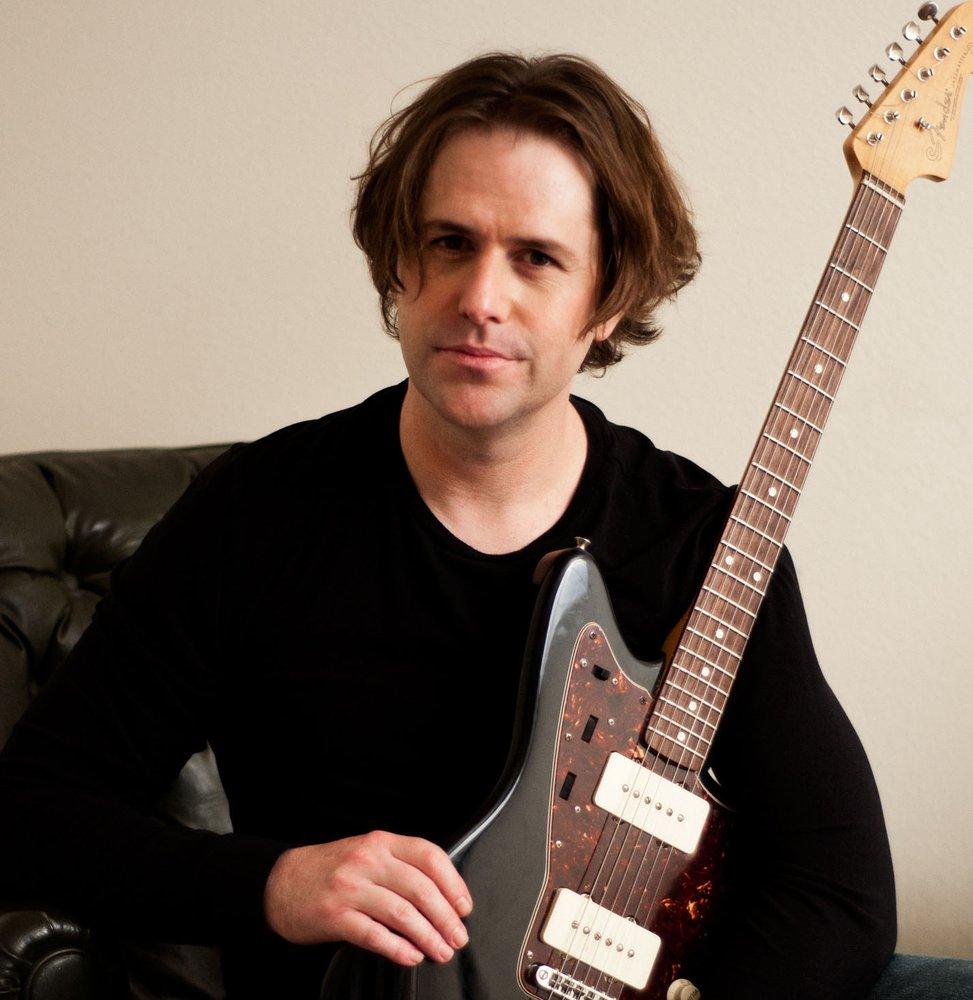 Bordas guitar instruction musical instruments teachers for Yamaha music school irvine