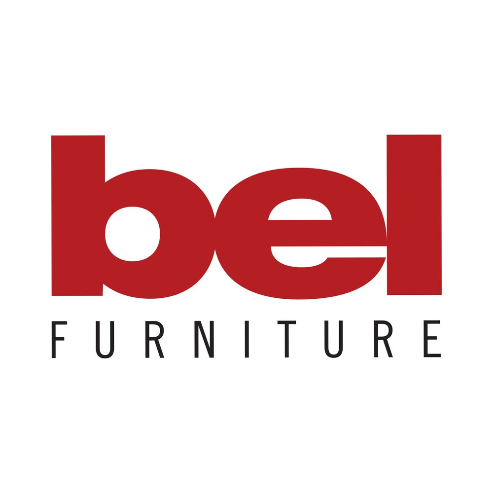 Bel Furniture 10 Photos Furniture Shops Reviews Humble Tx United States 20424