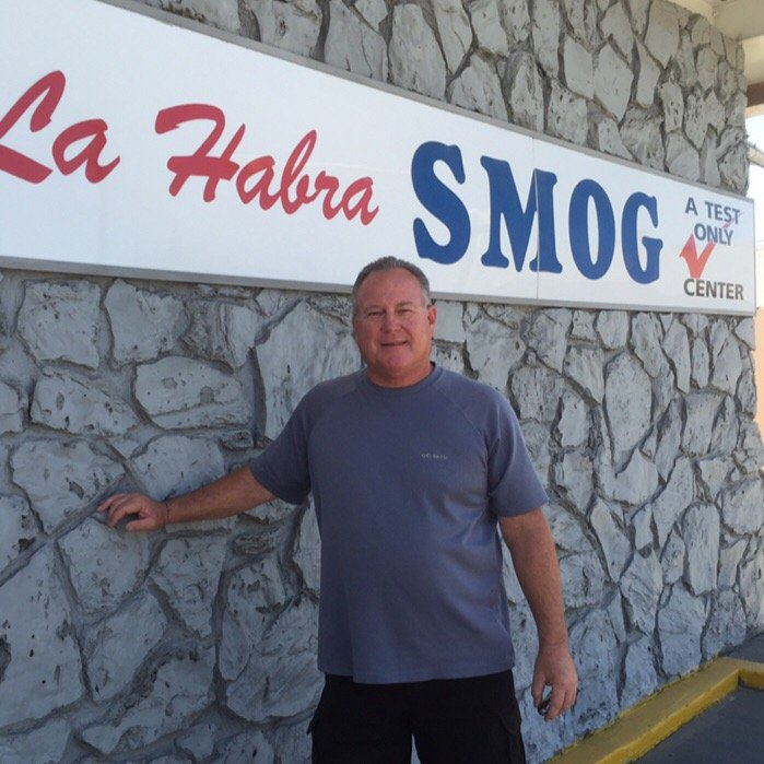 La Habra Smog 22 s & 30 Reviews Smog Check
