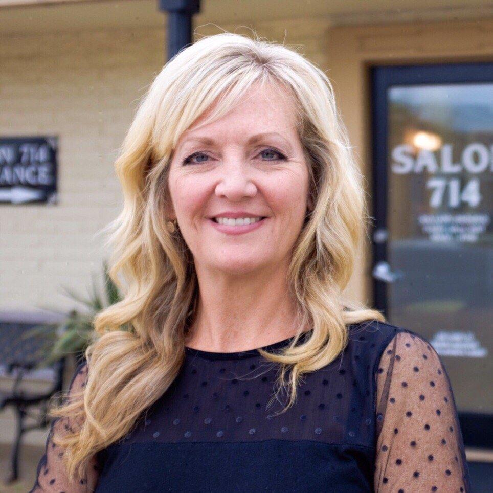 Women seeking men in cedar hill texas