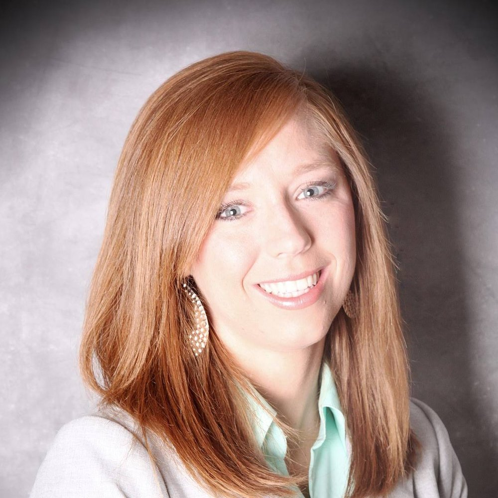 Ryann Kluthe Berkshire Hathaway Home Services Real