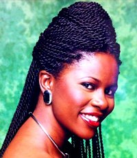 Kady African Hair Braiding And Weaving 77 Photos Amp 18