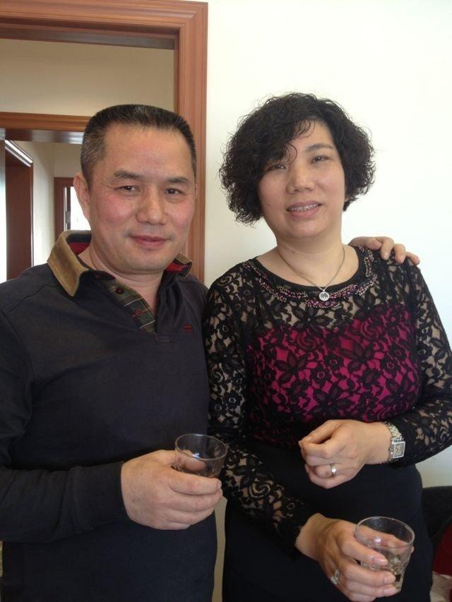 gourmet d asie 12 photos cuisines asiatiques 114 route d 39 elne perpignan pyr n es. Black Bedroom Furniture Sets. Home Design Ideas