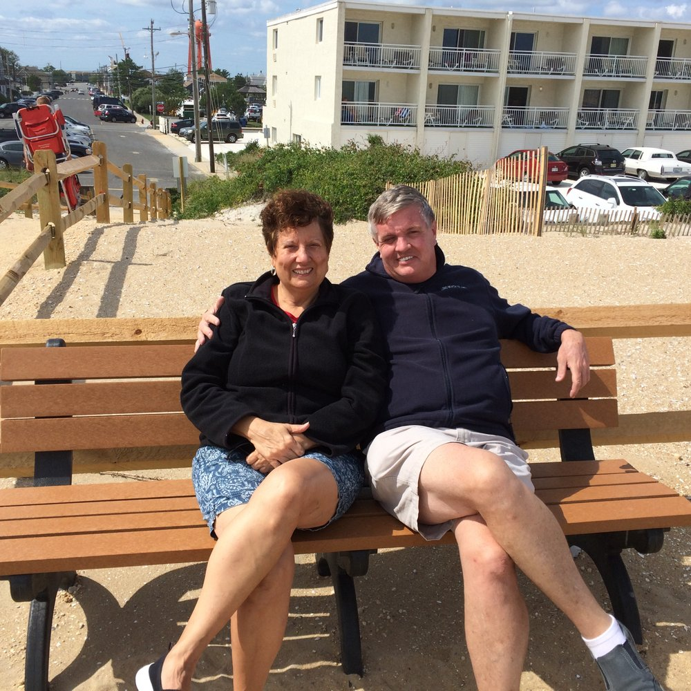 Victoria Bed And Breakfast Beach Haven Nj : Victoria guest house photos reviews hotels