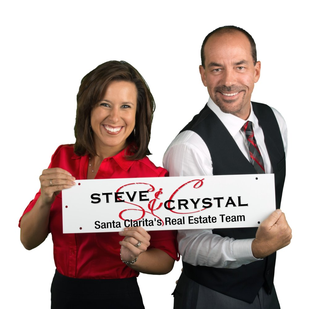 Steve And Crystal M
