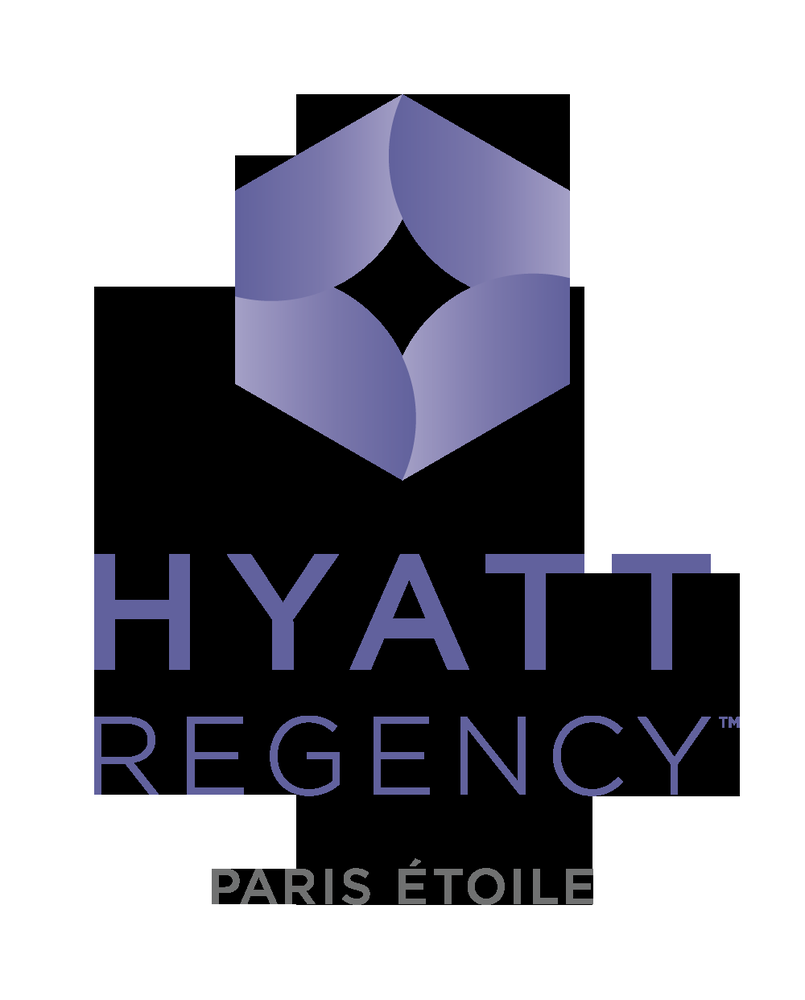 hyatt regency paris etoile 156 photos 52 reviews. Black Bedroom Furniture Sets. Home Design Ideas