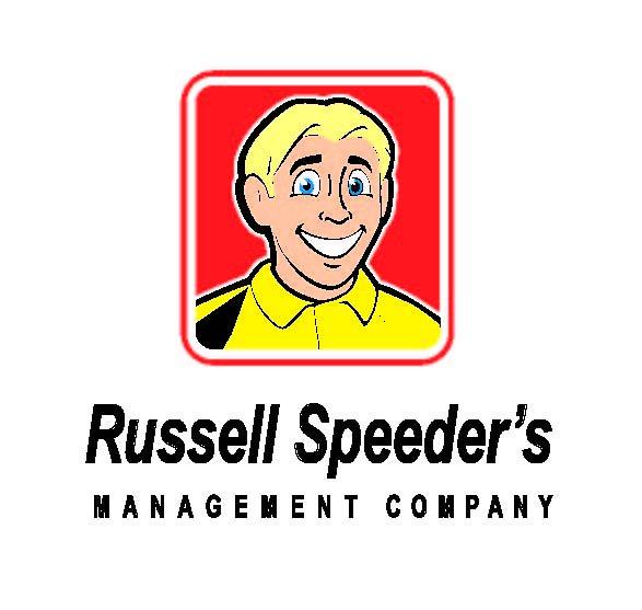 Russell Speeder S Car Wash