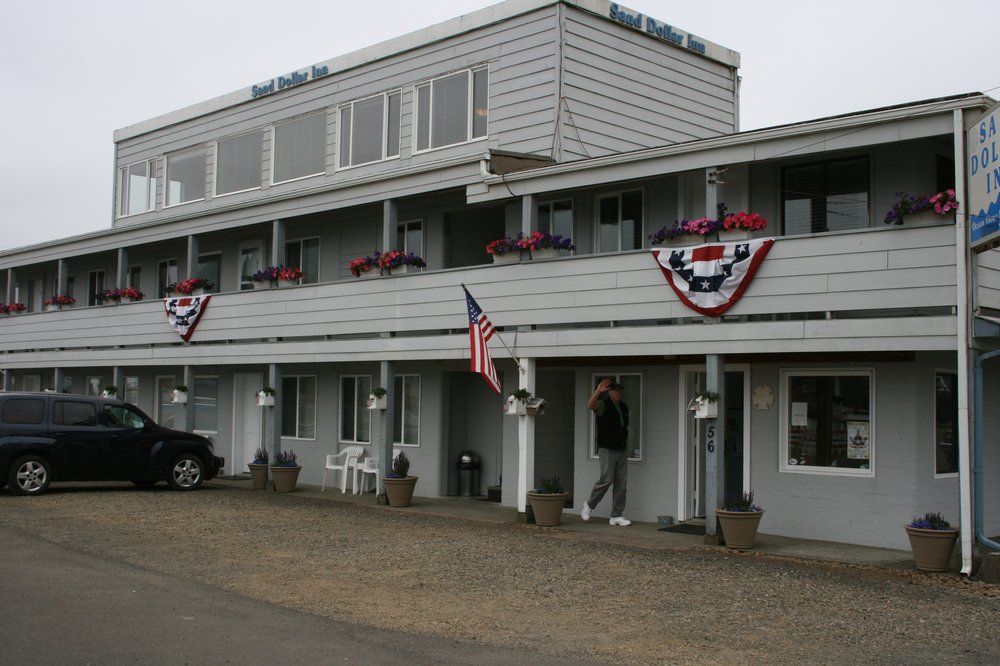 Comment From Dixie K Of Sand Dollar Inn Cottages Business Owner