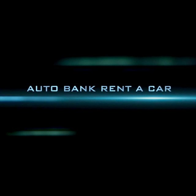 Autobank Rent A Car Los Angeles