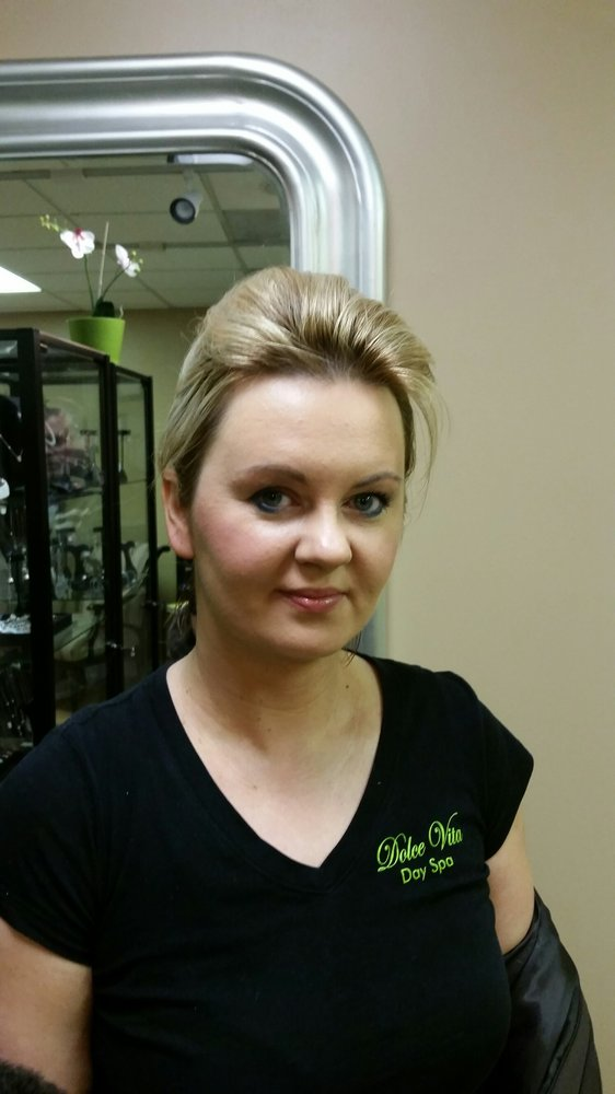 La Dolce Vita Hair And Day Spa
