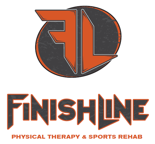 FinishLine Physical Therapy & Sports Rehab