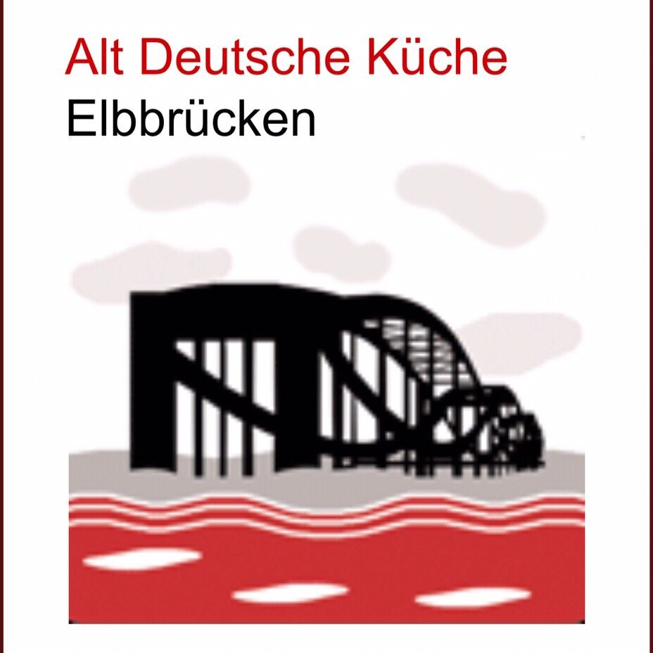 alt deutsche küche elbbrücken - 25 photos & 21 reviews - northern