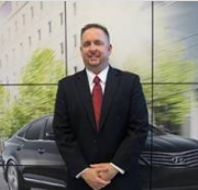 Comment From Chris O Of Fort Mill Hyundai Business Manager