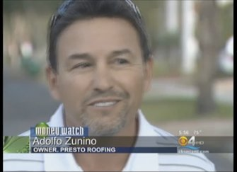 Presto Roofing Roofing 7650 W 26th Ave Hialeah Fl