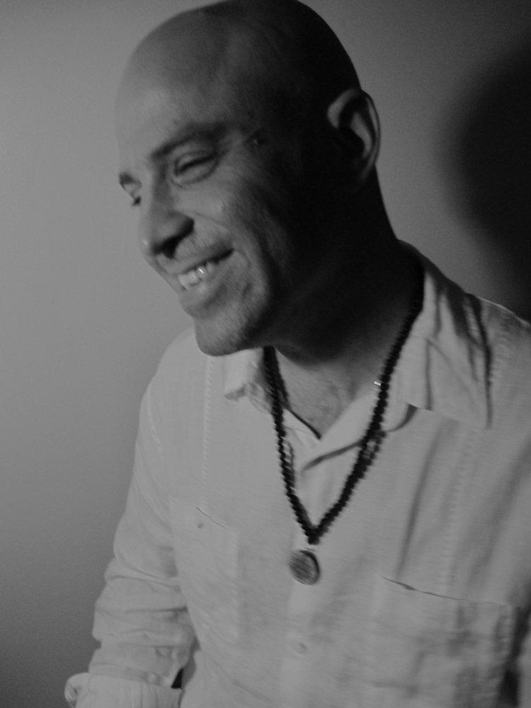 Greg Prasker - Hypnosis/Hypnotherapy - New York, NY ...