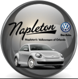 Napleton's Volkswagen of Sanford - 21 Reviews - Car Dealers - 4175