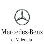 Mercedes benz of valencia 77 photos 262 reviews car for Mercedes benz dealership phone number