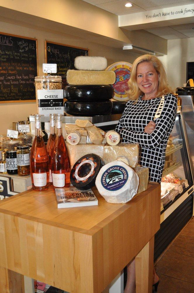 Revival Kitchen And Bar Concord Nh Menu