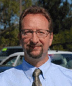 Comment From Bruce Feinberg Of Toyota Of Santa Cruz Business Manager