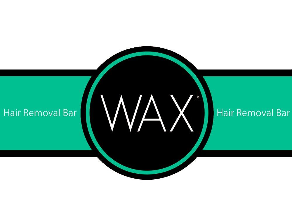 Bikini wax vancouver bc