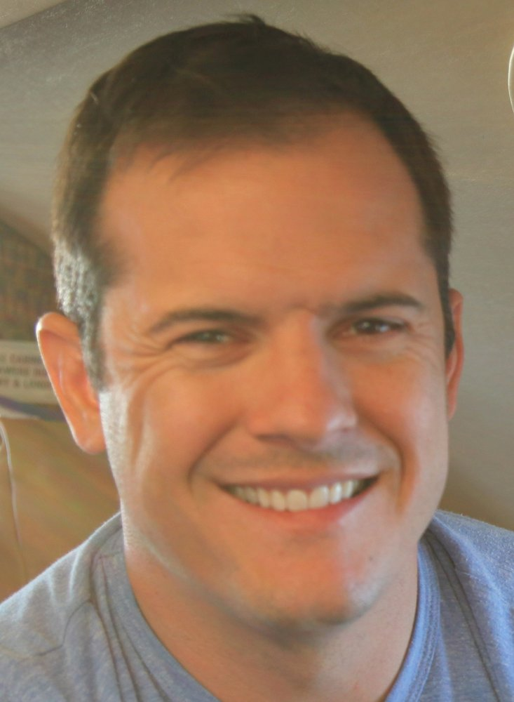 Andrew Tibbitts DDS & Associates - General Dentistry - Murrieta ...