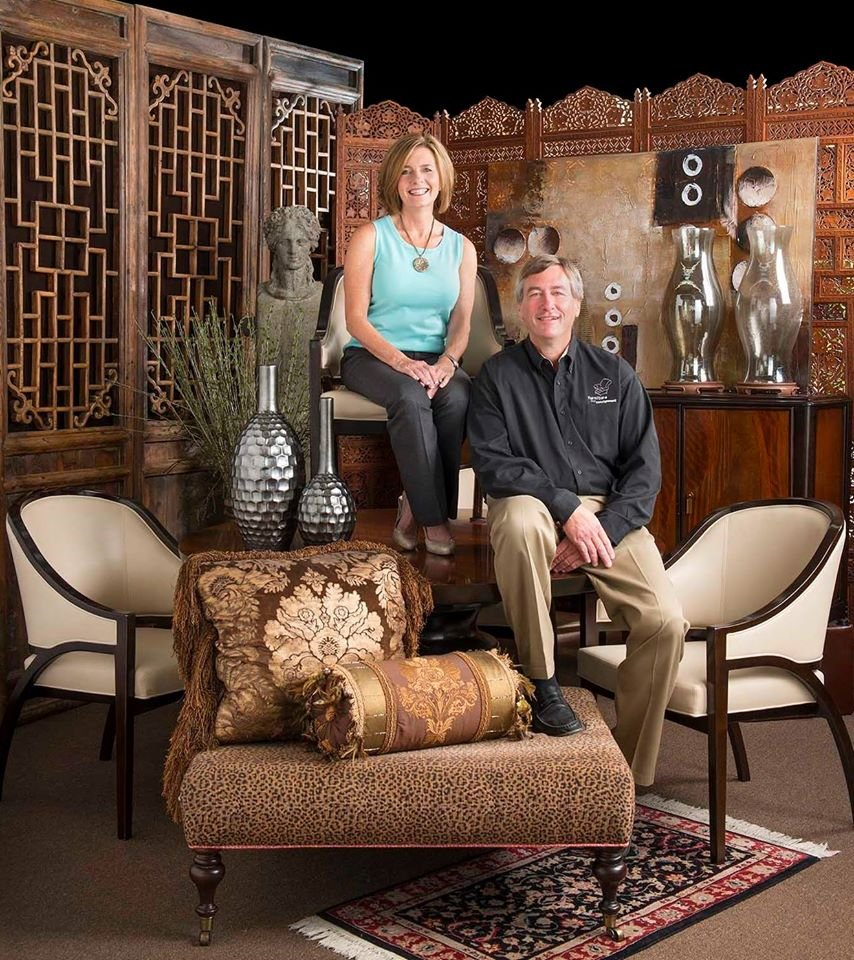 Furniture Buy Consignment 44 Photos Furniture Shops 11722 Marsh Ln North Dallas Dallas
