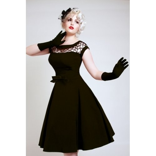 low cost b060e d57cd Pin Up BOOtique - 151 Photos & 67 Reviews - Women's Clothing ...