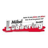 Moebel Luebbering möbel lübbering 10 fotos möbel achterort 2 wietmarschen
