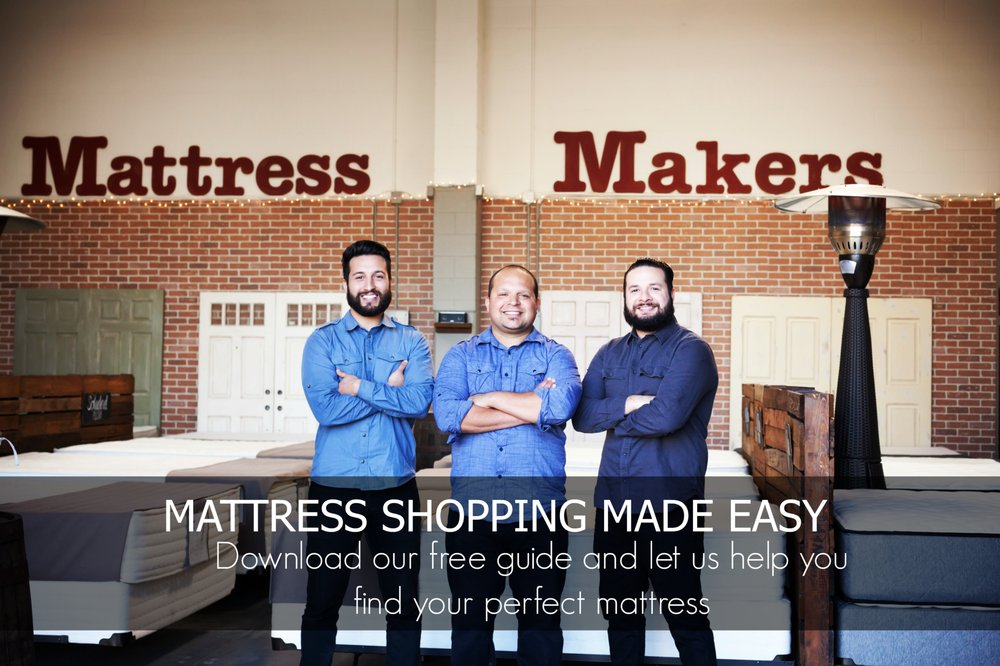 Mattress Makers 52 Photos Amp 128 Reviews Mattresses