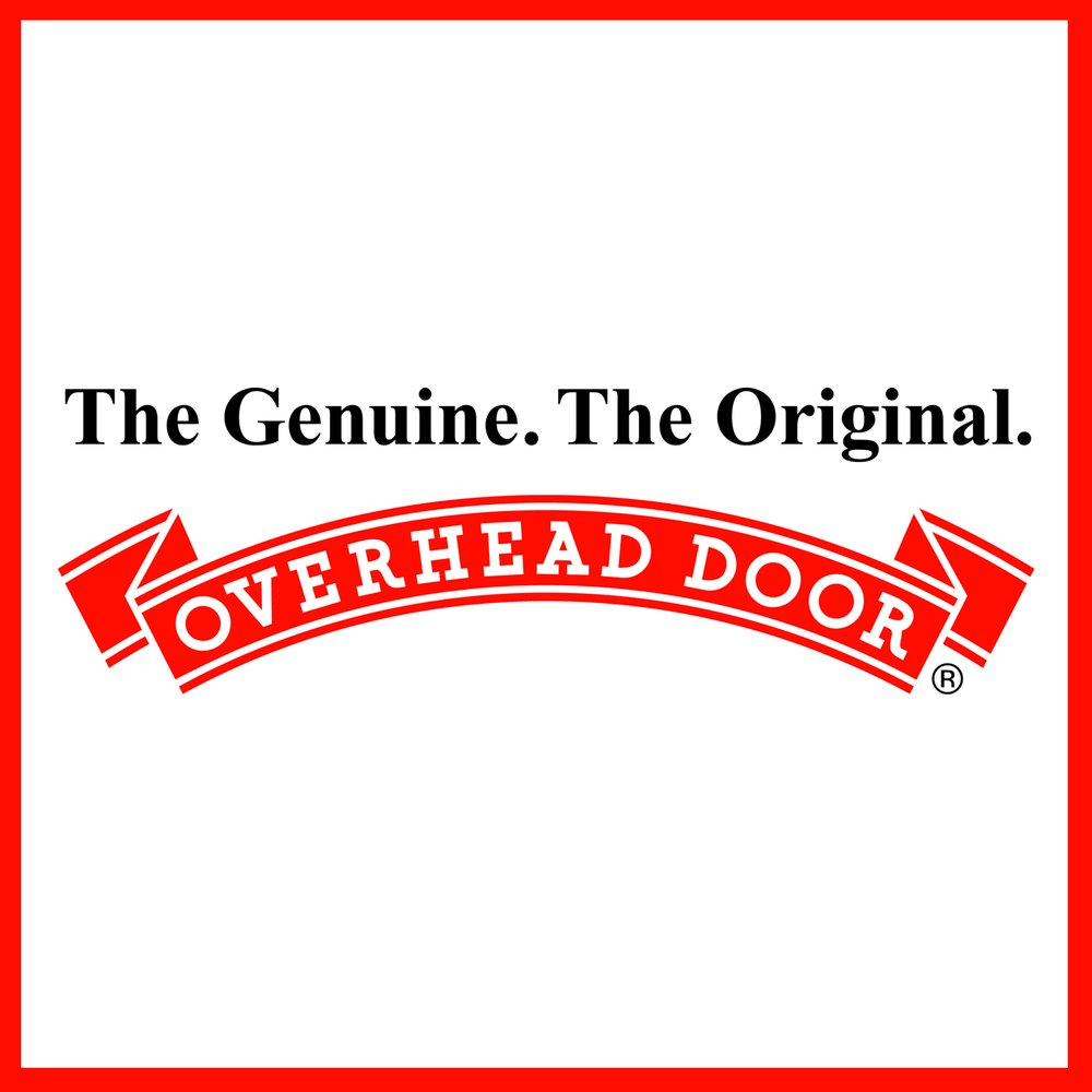 Overhead Door Company Of The Capital City Garage Door