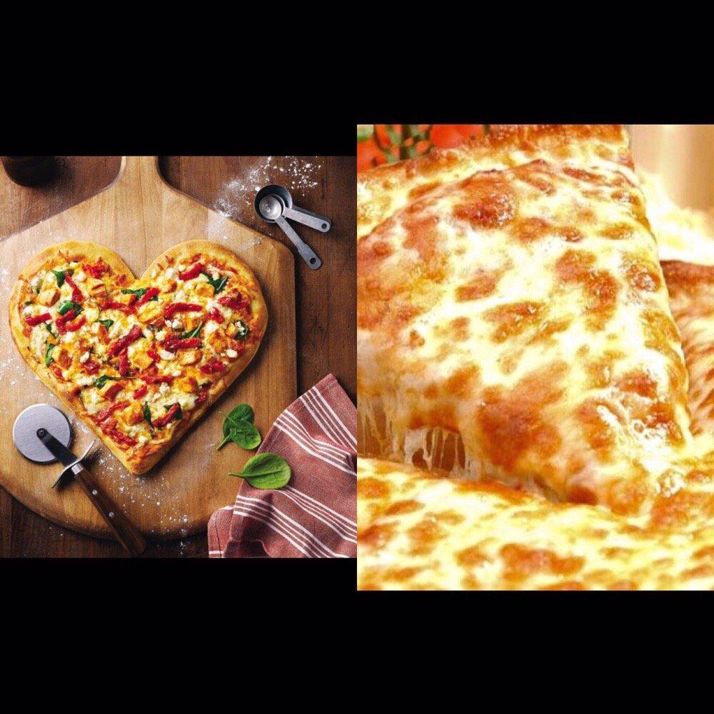Bellerive pizzeria 31 photos pizza 470 boulevard for Club piscine cure labelle laval