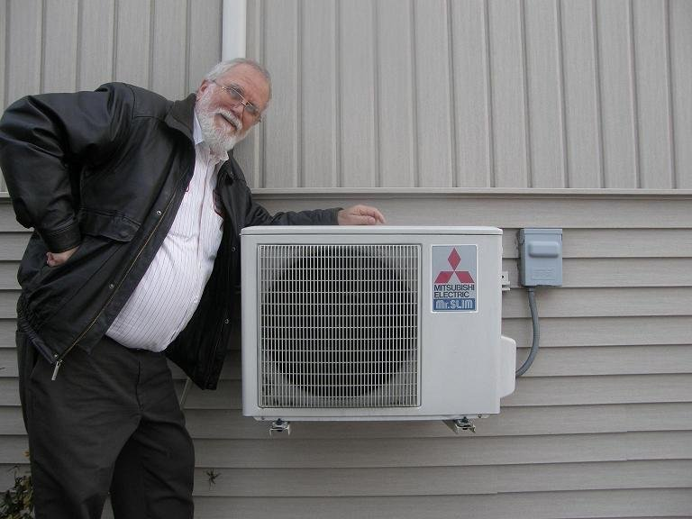 Sub Zero Refrigeration Heating And Air Conditioning 164