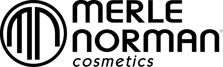 Merle Norman Day Spa