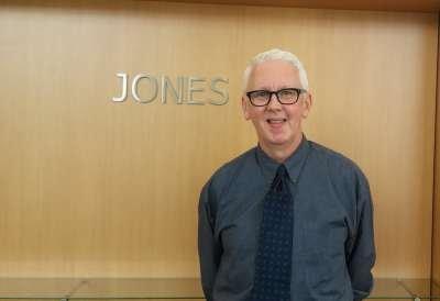Tom Jones Ford >> Jones Ford 62 Photos 31 Reviews Body Shops 5757 Rivers Ave