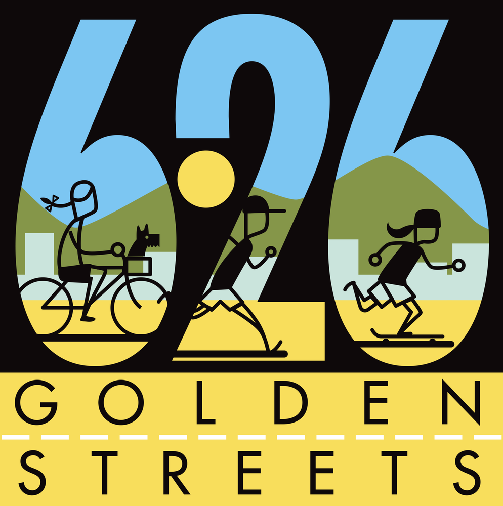626 Golden Streets - Open Streets in the San Gabriel Valley, South Pasadena  | Events - Yelp