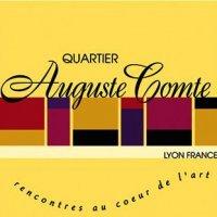 Soiree Tapis Rouge Du Quartier Auguste Comte Lyon Evenements Yelp