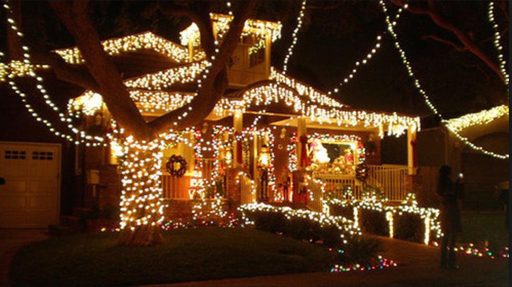 sleepy hollow christmas lights torrance events yelp
