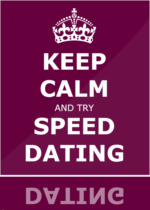 speed dating edmonton canada