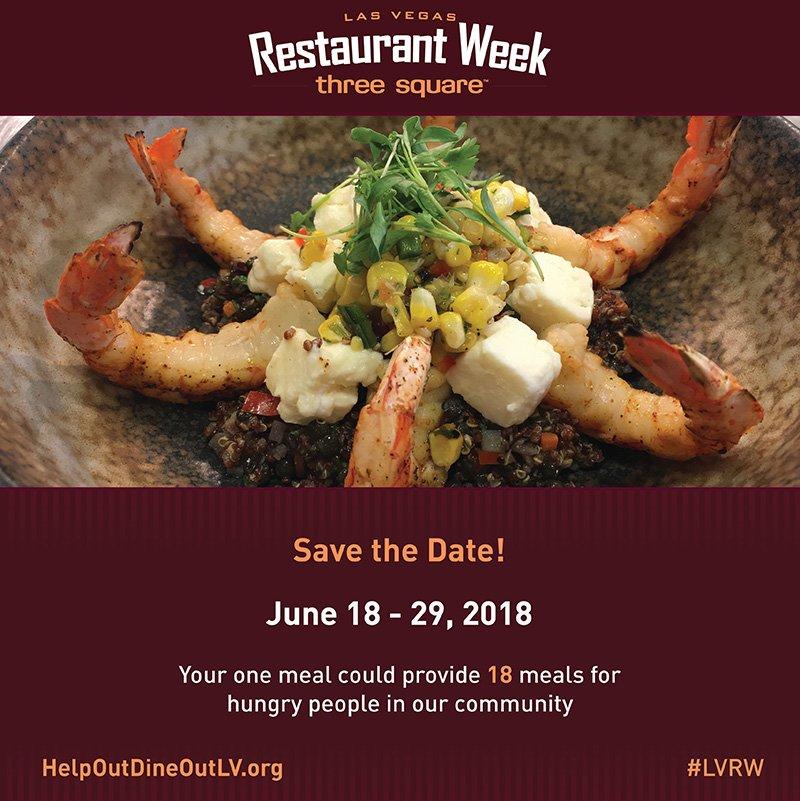 Las Vegas Restaurant Week Las Vegas Events Yelp