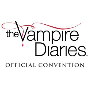 The Official Vampire Diaries and Originals Convention